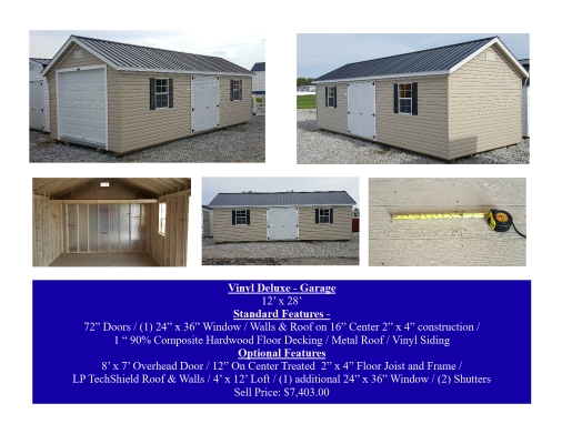 Storage Sheds  sc 1 st  Affordable Solutions u2013 Shipshewana LLC & Storage Sheds u2013 Affordable Solutions u2013 Shipshewana LLC