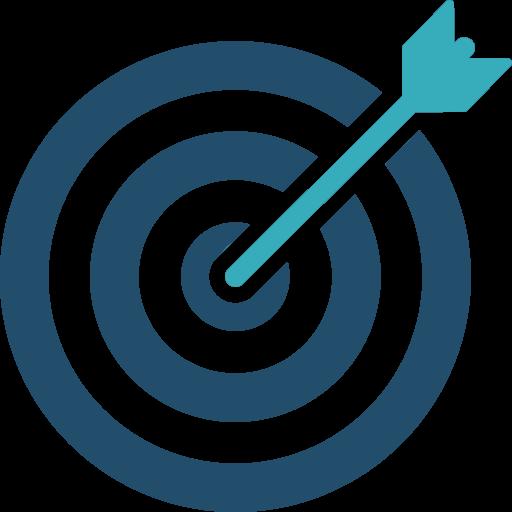 Target goal affordable solutions shipshewana llc sdi logo reheart Images
